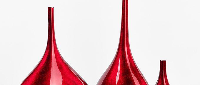Decorative Vases Archives La Source
